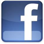 facebook2-150x150